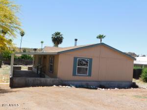 89 E DONNA Drive, Queen Valley, AZ 85118