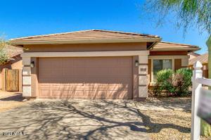 8608 W PIMA Street, Tolleson, AZ 85353