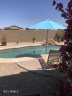 18861 N TOYA Street, Maricopa, AZ 85138