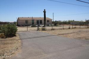 1801 E LA SALLE Road, Phoenix, AZ 85086