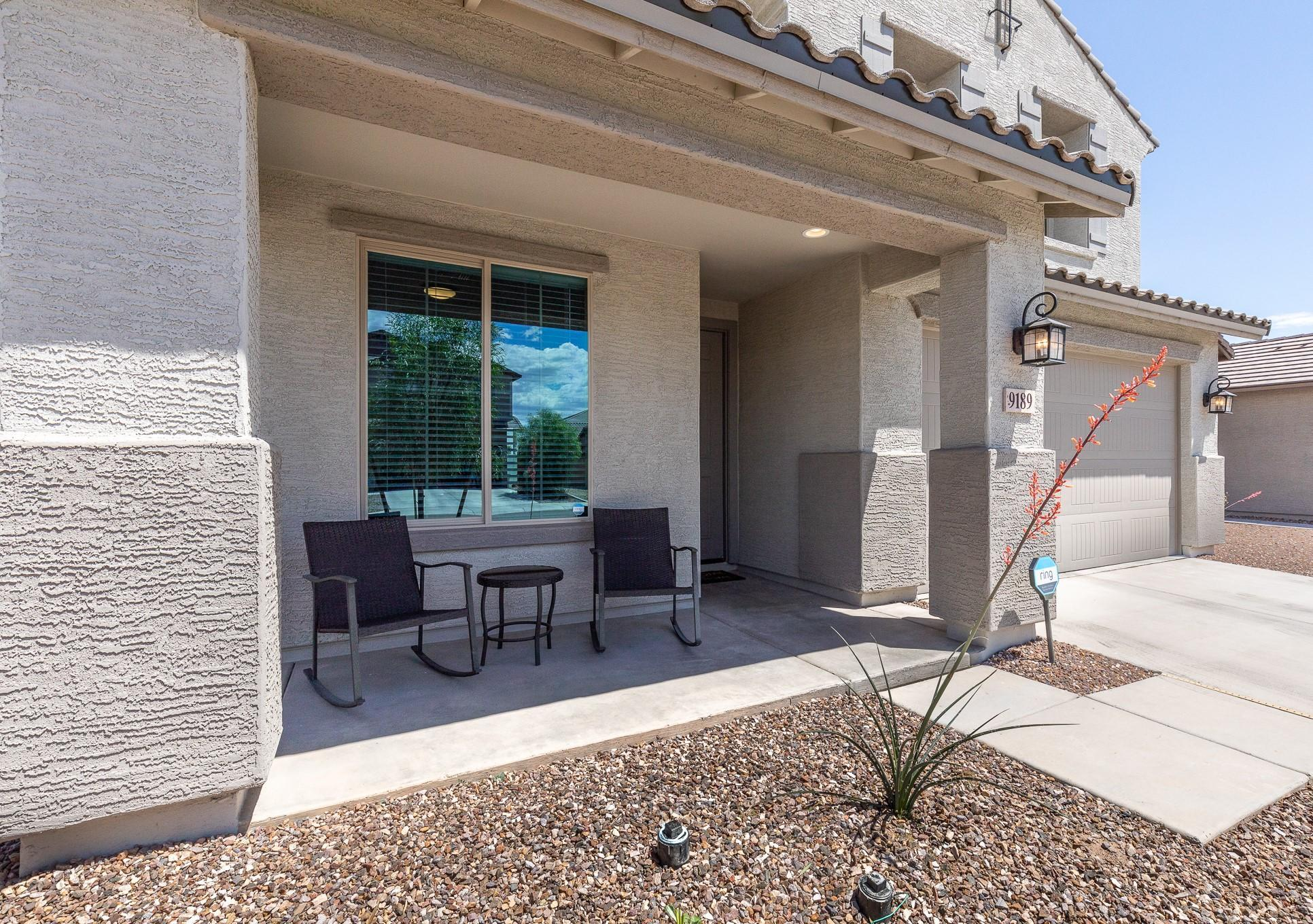 9189 98TH Avenue, Peoria, Arizona 85345, 4 Bedrooms Bedrooms, ,3 BathroomsBathrooms,Residential,For Sale,98TH,6230079