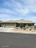 2818 S OLIVEWOOD, Mesa, AZ 85212