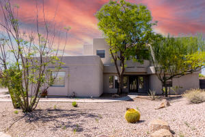 28336 N 112TH Way, Scottsdale, AZ 85262