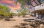 28336 N 112TH Way, Scottsdale, AZ 85262