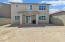 2557 N SPRINGFIELD Street, Buckeye, AZ 85396