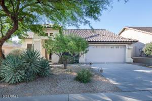 10556 E TIERRA BUENA Lane, Scottsdale, AZ 85255