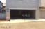 3650 E LESLIE Drive, Gilbert, AZ 85296