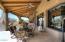 10801 E HAPPY VALLEY Road, 36, Scottsdale, AZ 85255