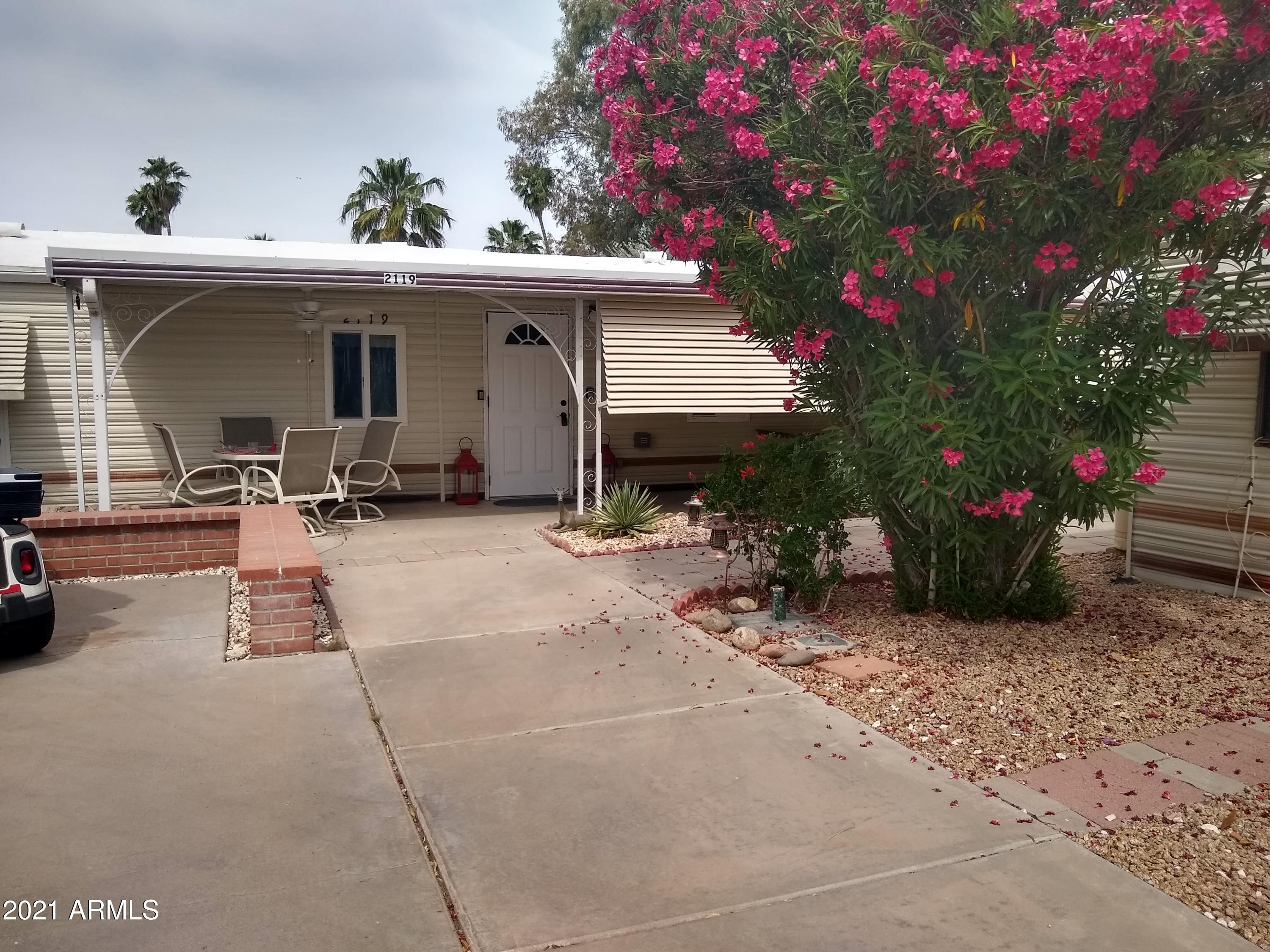 17200 BELL Road, Surprise, Arizona 85374, 2 Bedrooms Bedrooms, ,1 BathroomBathrooms,Residential,For Sale,BELL,6230011