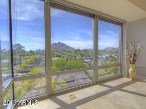 7117 E Rancho Vista Drive, 5001, Scottsdale, AZ 85251