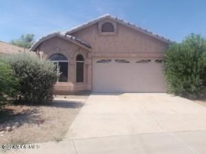 19238 N 31ST Street, Phoenix, AZ 85050