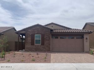 19877 W TURNEY Avenue, Litchfield Park, AZ 85340