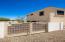 16809 E PARLIN Drive, Fountain Hills, AZ 85268