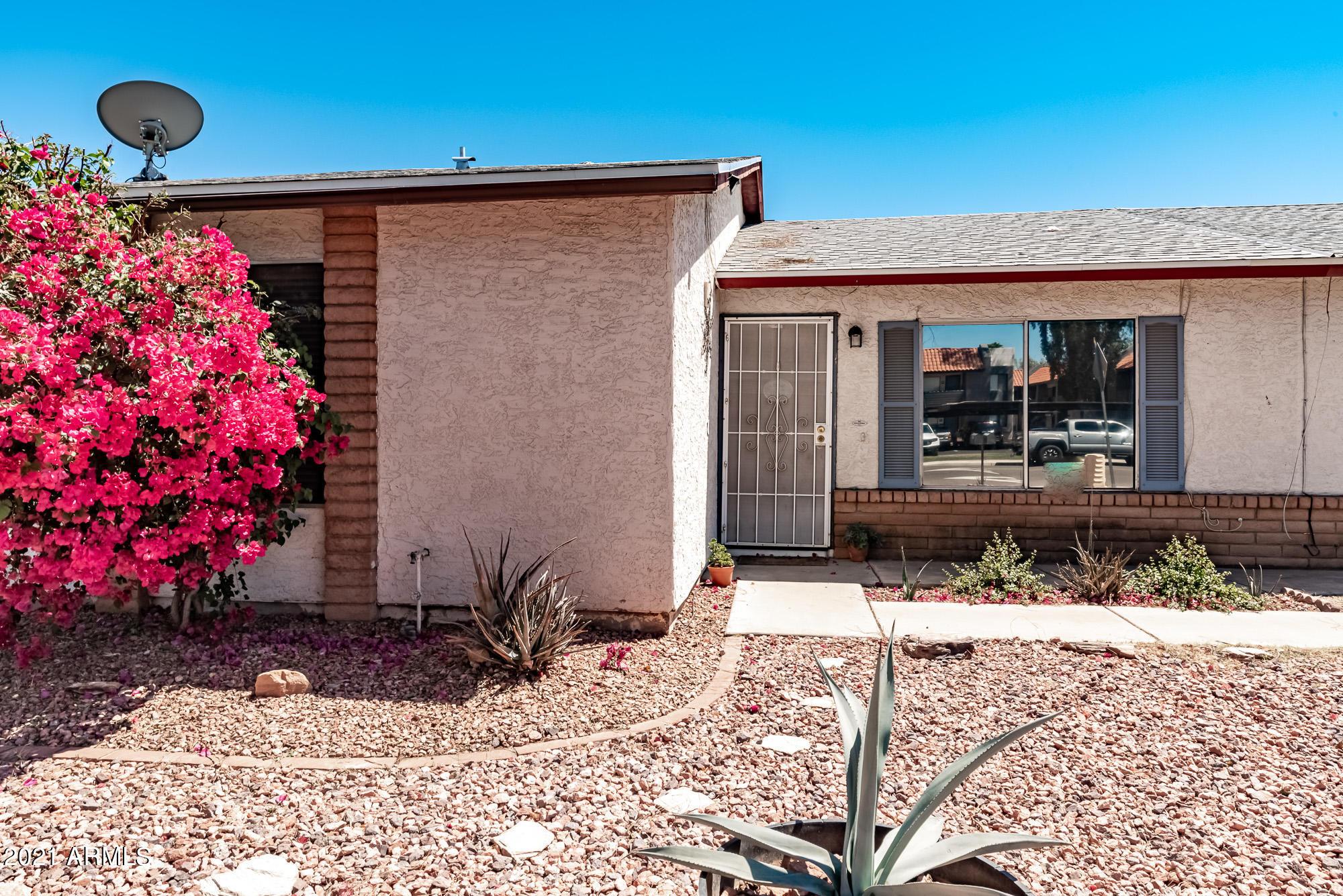5131 EUGIE Avenue, Glendale, Arizona 85304, 3 Bedrooms Bedrooms, ,2 BathroomsBathrooms,Residential,For Sale,EUGIE,6229876