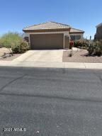 4245 E CASCALOTE Drive, Cave Creek, AZ 85331