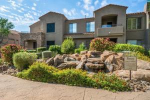 19475 N GRAYHAWK Drive, 1163, Scottsdale, AZ 85255