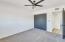 2335 E MARMORA Street, Phoenix, AZ 85022