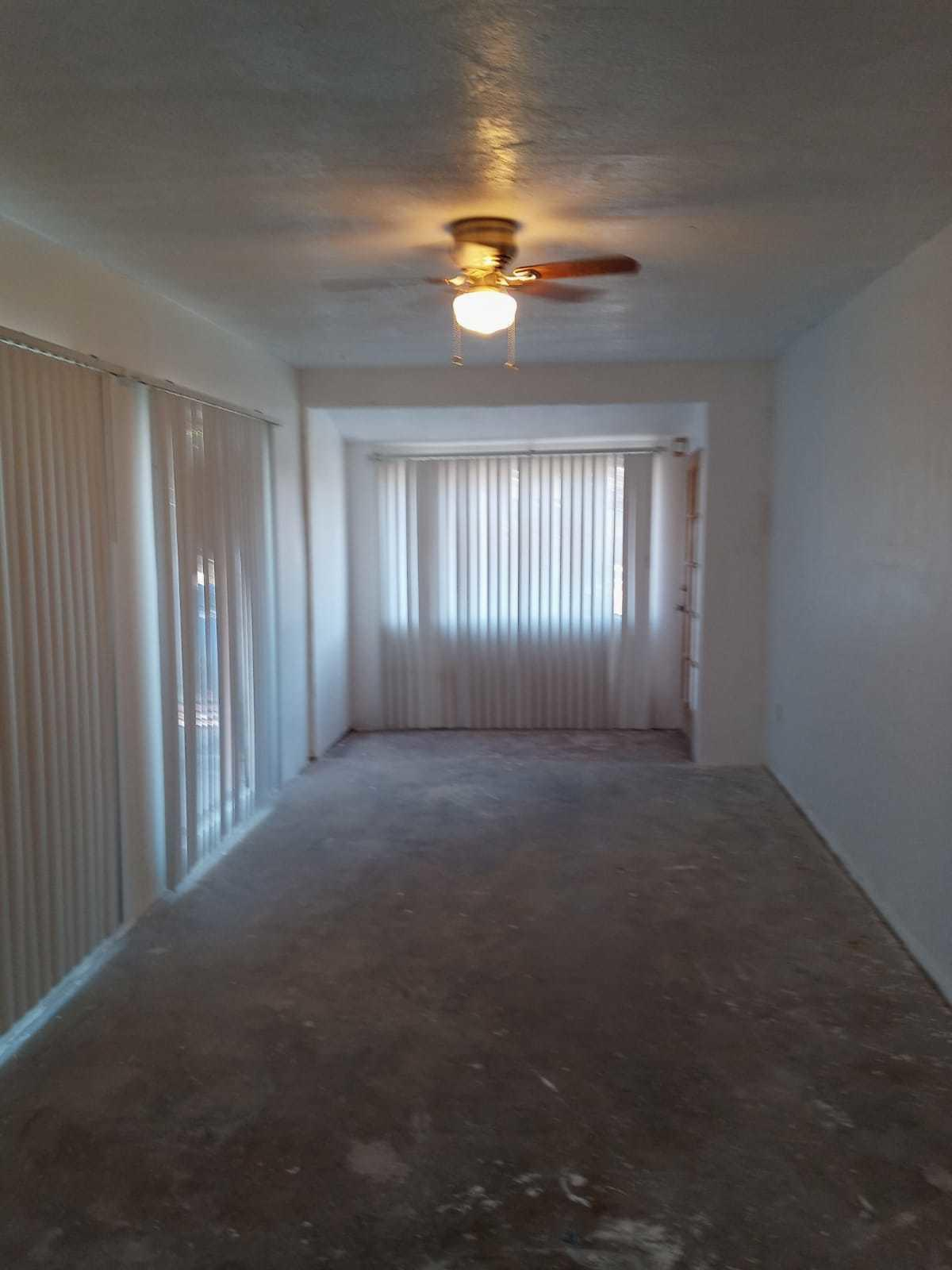 4508 ALTA VISTA Road, Phoenix, Arizona 85042, 3 Bedrooms Bedrooms, ,2 BathroomsBathrooms,Residential,For Sale,ALTA VISTA,6230087