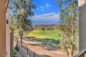 3131 E Legacy Drive, 2023, Phoenix, AZ 85042