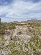 18356 W SANTA IRENE Drive, 7, Goodyear, AZ 85338