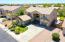 43247 W MCCLELLAND Drive, Maricopa, AZ 85138