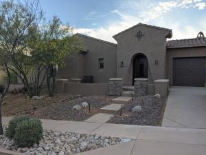 34810 N 23RD Lane, Phoenix, AZ 85086
