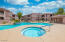 9455 E RAINTREE Drive, 2012, Scottsdale, AZ 85260