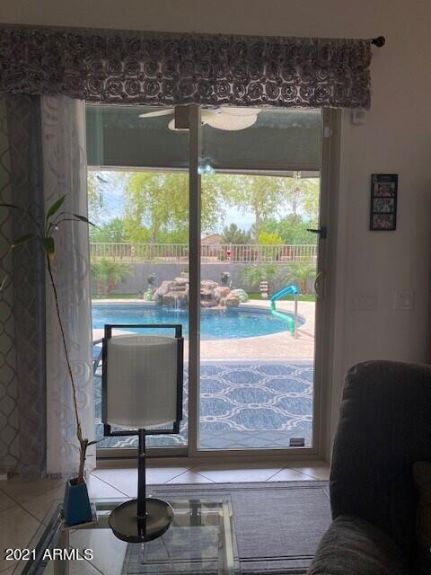 18623 PIONEER Street, Goodyear, Arizona 85338, 3 Bedrooms Bedrooms, ,2.5 BathroomsBathrooms,Residential,For Sale,PIONEER,6230112
