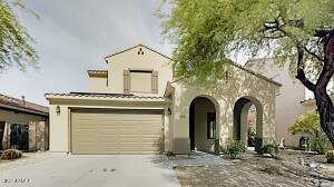 6888 W RIDGELINE Road, Peoria, AZ 85383