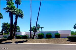12015 N MILLER Road, Scottsdale, AZ 85260