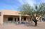 36648 N 27TH Avenue, Phoenix, AZ 85086