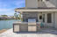 548 S BAY SHORE Boulevard, Gilbert, AZ 85233