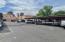 6302 N 64TH Drive, 25, Glendale, AZ 85301