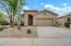 7449 E WHISTLING WIND Way, Scottsdale, AZ 85255