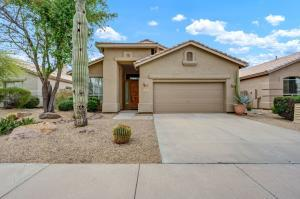 7449 E WHISTLING WIND Way, Scottsdale, AZ 85255