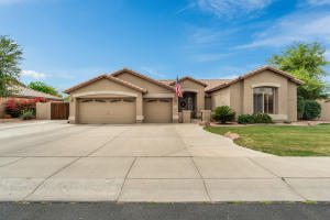 7047 W SAINT JOHN Road, Glendale, AZ 85308