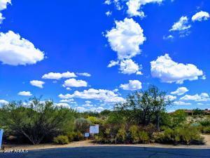 10201 E JOY RANCH Road, 387, Scottsdale, AZ 85262