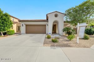 7595 W MOLLY Drive, Peoria, AZ 85383
