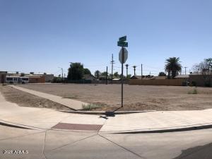 XXX E Edison Avenue, 11 & 12, Buckeye, AZ 85326