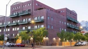 424 S 2ND Street, 404, Phoenix, AZ 85004