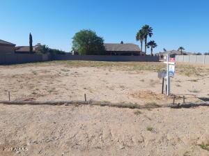 18129 W RANCHO Drive, 32, Litchfield Park, AZ 85340