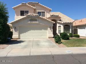 3344 E LONG LAKE Road E, Phoenix, AZ 85048