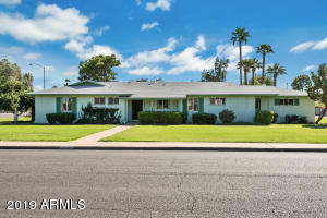 1905 W Cambridge Avenue, Phoenix, AZ 85009