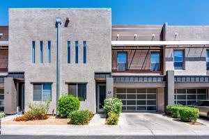 2315 E PINCHOT Avenue, 129, Phoenix, AZ 85016