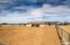 7788 S Windwalker Way, Hereford, AZ 85615