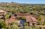 7450 E SONORAN Trail, Scottsdale, AZ 85266