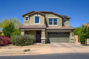 35210 N 33rd Drive, Phoenix, AZ 85086