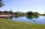 2732 W Reedy Creek Drive, Anthem, AZ 85086