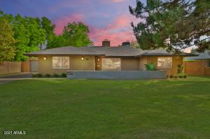 1223 W Palo Verde Drive, Phoenix, AZ 85013