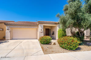 4484 E CAROB Drive, Gilbert, AZ 85298